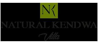 Natural Kendwa Villa